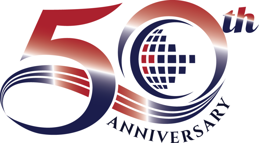 CanatureWG 50th Logo.png