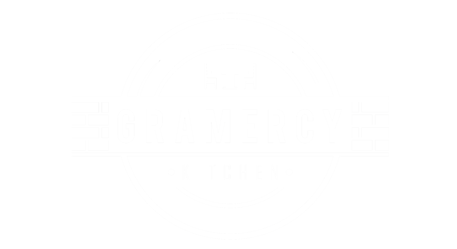Gramercy Kitchen
