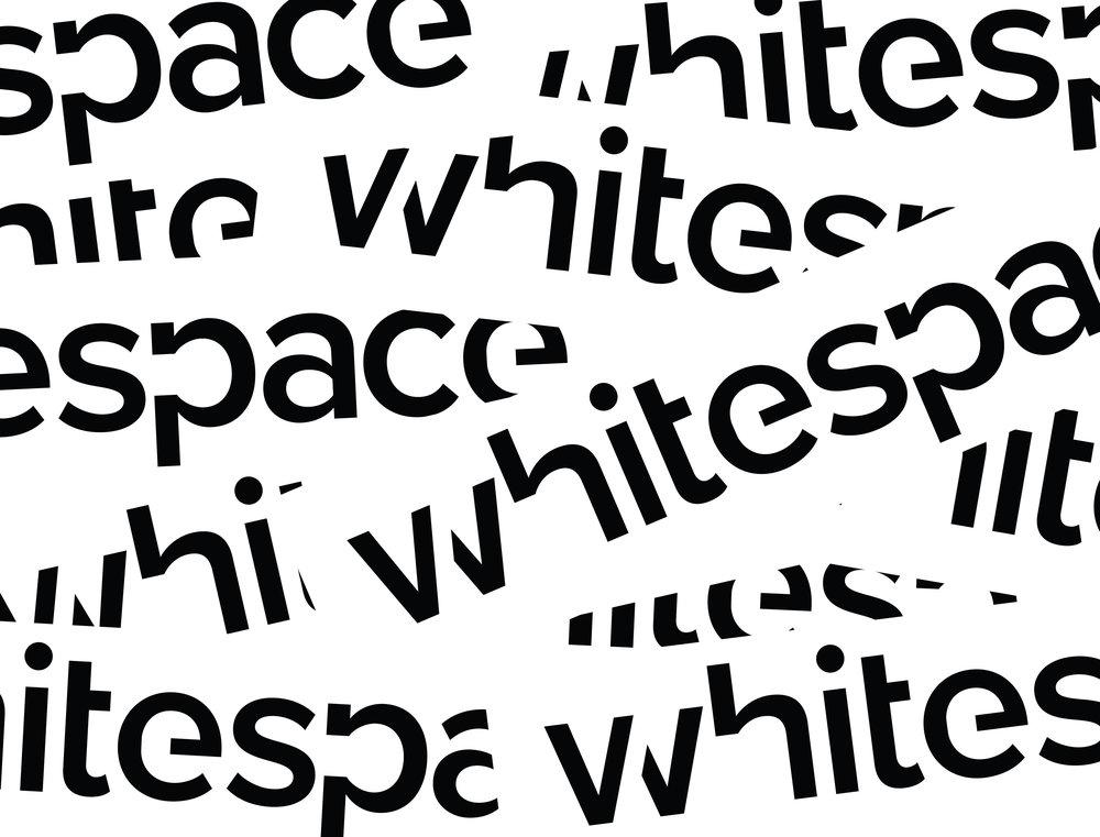 Whitespace Logo Pattern-01.jpg