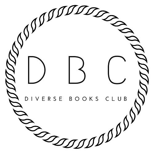 new logo dbc 2018.png