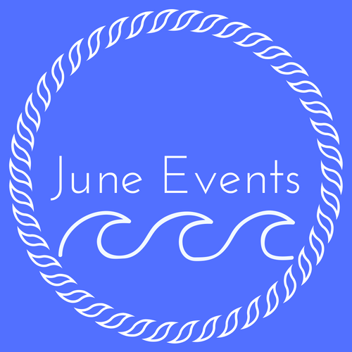 June Events.png