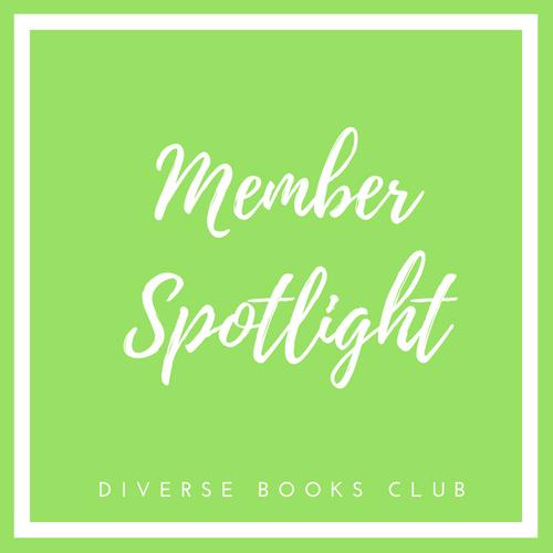 member spotlight graphic.png