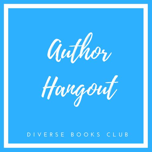 Author Hangout.png