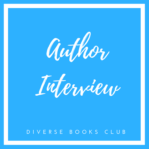 author interview.png