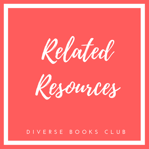 Wanting to dig deeper into one of our selections? We research related resources -- articles, videos, and more -- to help you expand your knowledge beyond the pages of our selections.