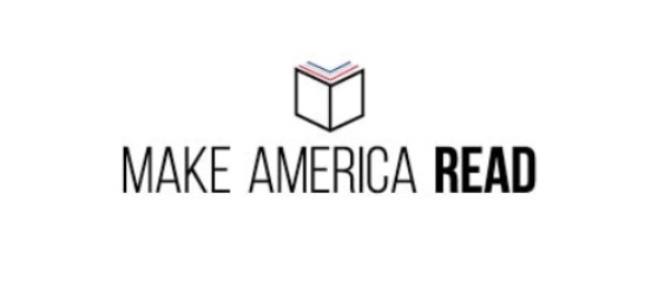 Make America Read.jpg