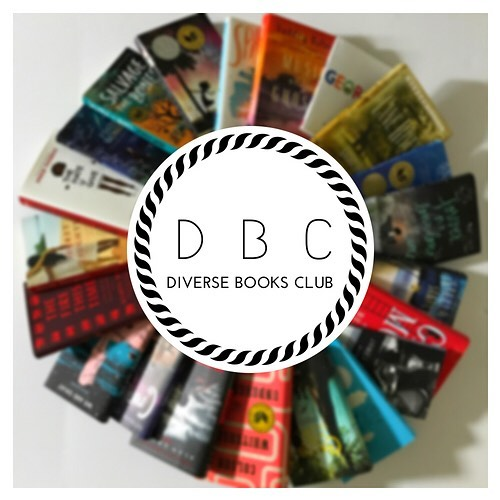 WE'RE LIVE! You can now find all things DBC on our new website! Click the link in our profile or head to www.diversebooksclub.com. . . . We've transitioned away from Goodreads this year to better present all of the content that makes the DBC unique. Our discussions will continue to take place here on Instagram, and everything else (selection announcements, author interviews, resources, recs, etc.) will be on our website! We hope this makes for an even better DBC experience as we prepare to enter our second season of reading in September! . . . #bookclub #diversebooksclub #dbc #weneeddiversebooksclub #onlinebookclub #diversebooks