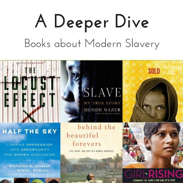 Recommendations Deeper Dive(1).png