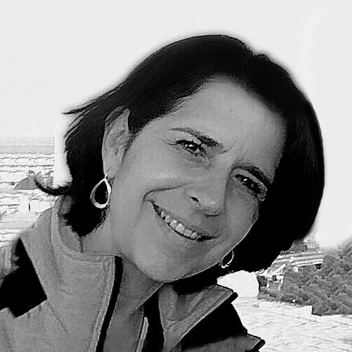 Marisol Arteaga González - Emprendedora Social