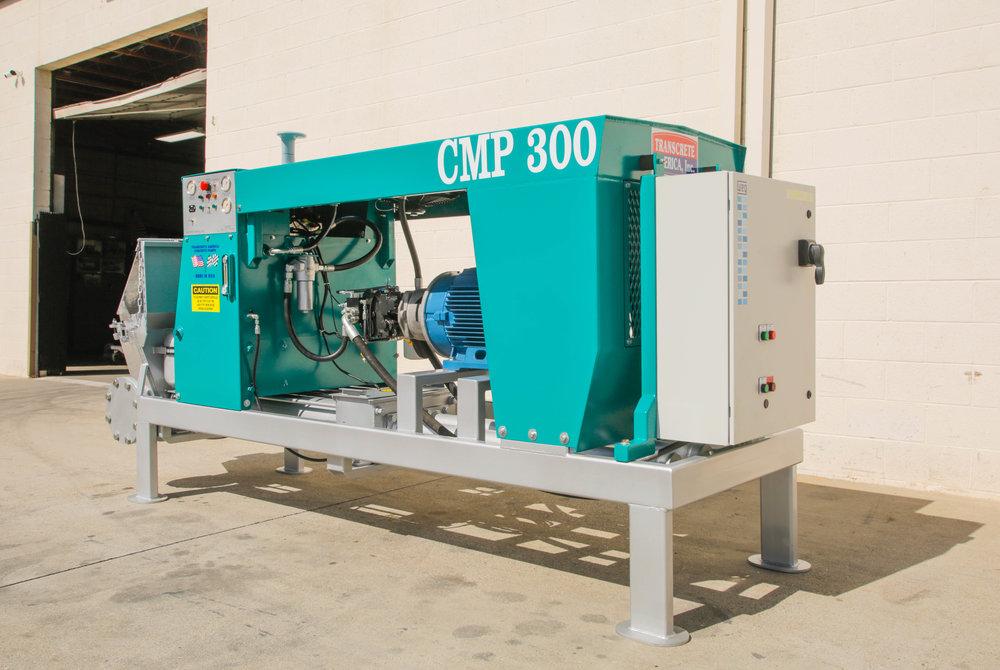 CMP-300-17.jpg
