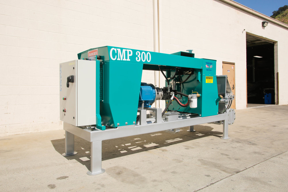 CMP-300-2.jpg