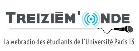 universite-paris-13-webradio