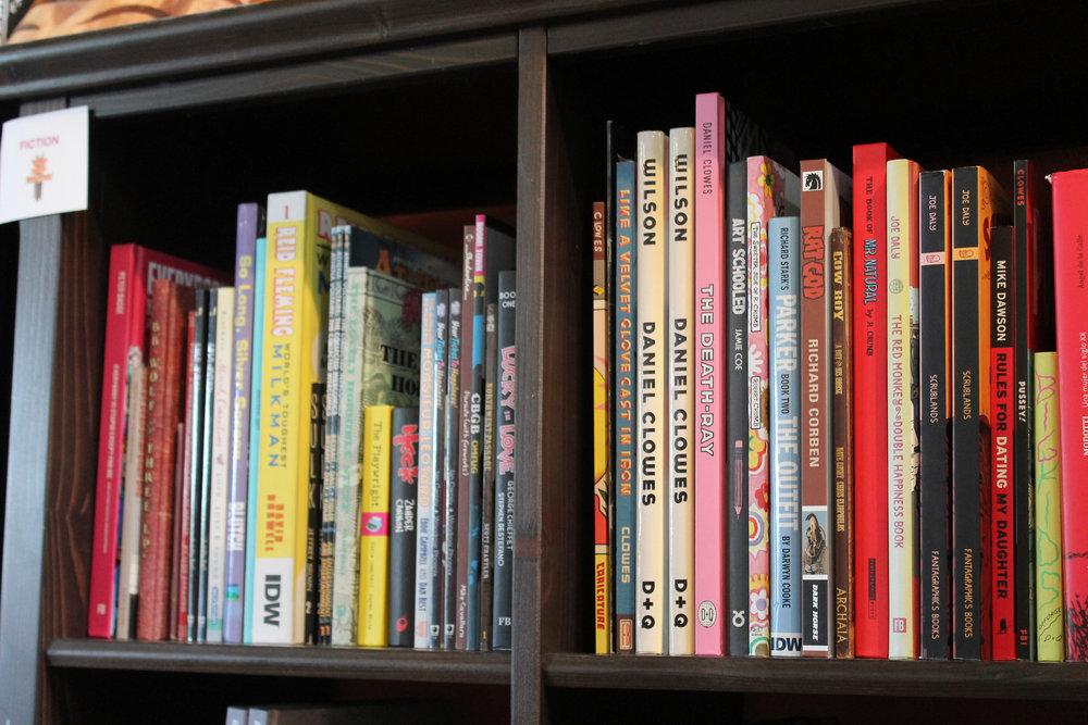 shelf01.jpg