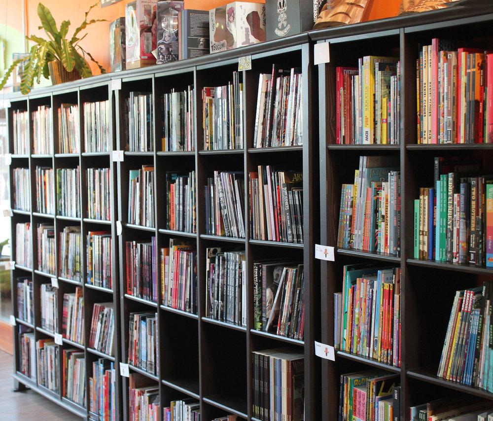 shelf04.jpg