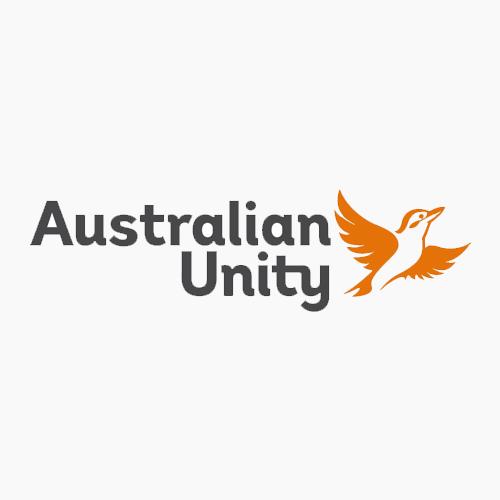 Australia_Unity.png