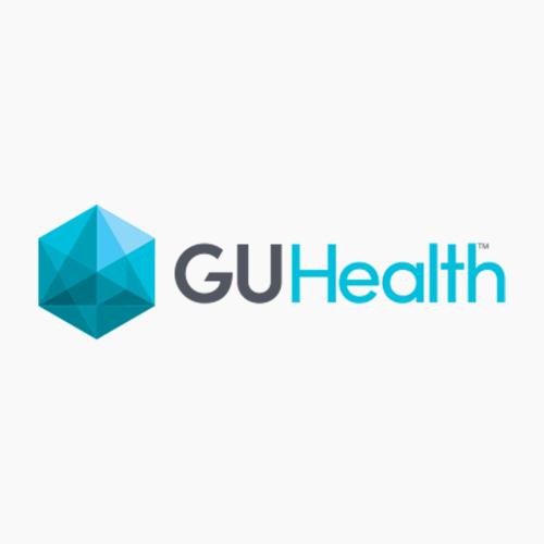 GU_Health.png