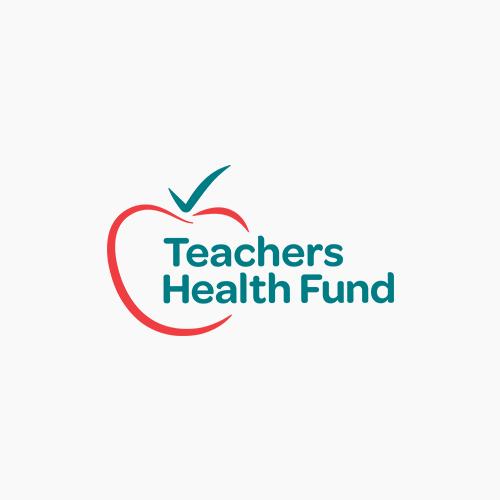 Teachers_Fund.png
