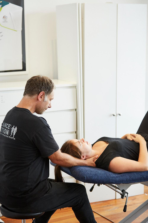 Treating Patient 27.jpg