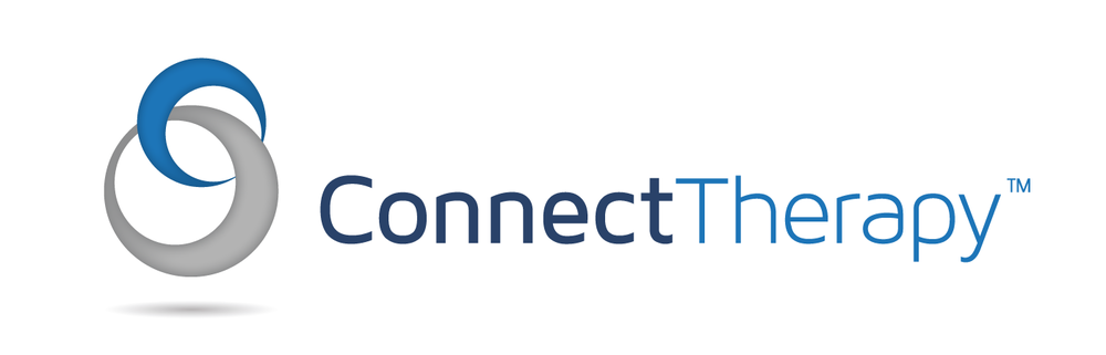 connecttherapy-logo.png