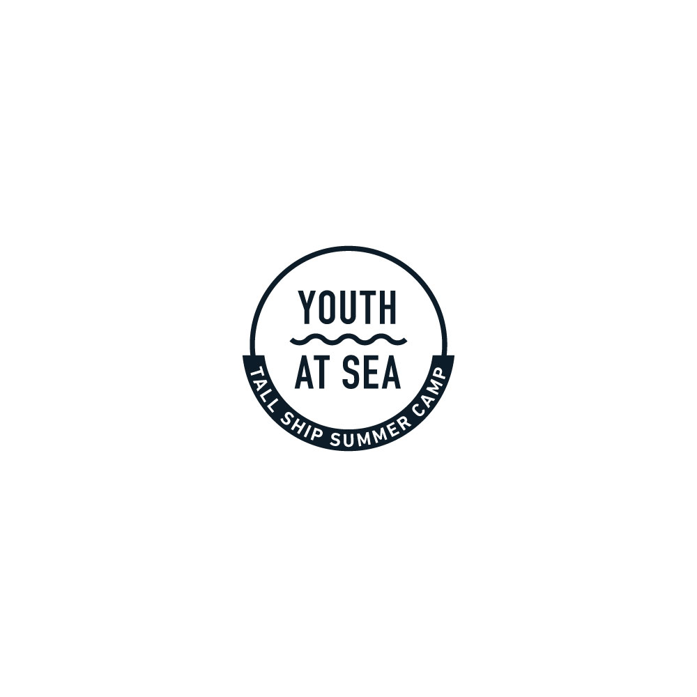 Youth-At-Sea-Logo---DrkBlue.jpg