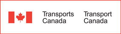 Transport-Canada-Logo-small-2.jpg