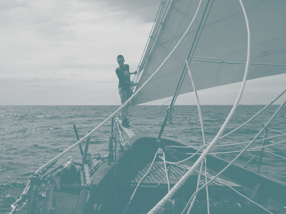 """Inuit Youth Sail Training Gala - A GALA EVENING TO SUPPORT INUIT YOUTH PARTICIPATION IN TALL SHIP EXPEDITIONSJoin us starting at 1700 on May 7th 2019 at the RMC Senior Officers mess in Kingston, ON for an evening in support of leadership and personal development programming for Inuit youth. Tickets are $250, and are eligible for a $200 Tax Receipt.SPECIAL GUEST HON. MARC GARNEAUSILENT AUCTION FEATURING A CIRCUMNAVIGATION OF NEWFOUNDLAND ABOARD THE """"OCEAN ENDEAVOUR"""" COURTESY OF ADVENTURE CANADA"""