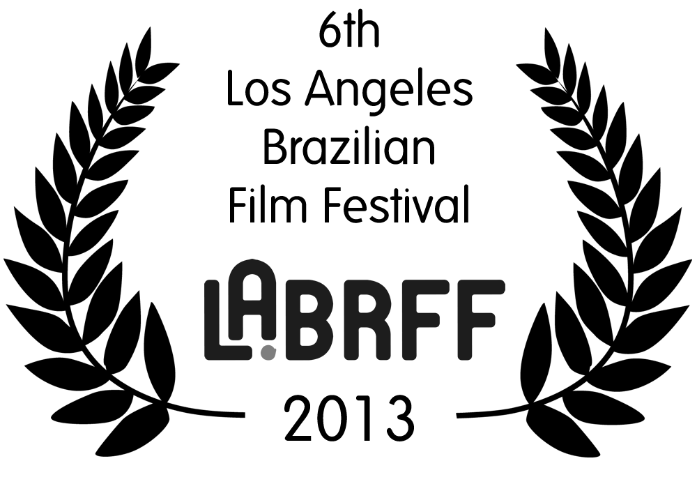 Laurel-LABRFF-black.png
