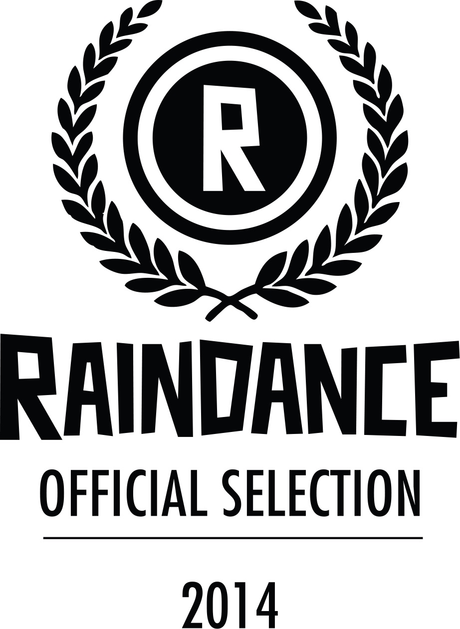 Raindance-White.jpg