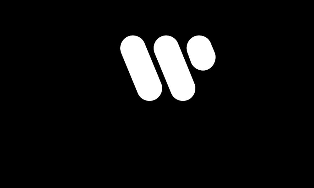 2000px-Warner_Music_Group_logo-1024x613.png