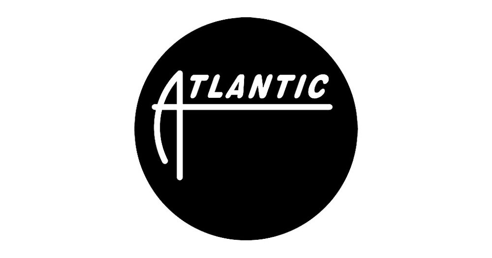 atlantic-fb-1024x538.jpg