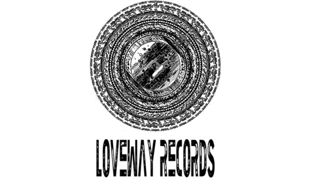 loveway-1024x613.png
