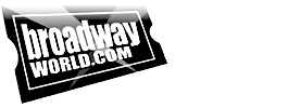 newbroadwayworld-logo-trans6-265-compressed.png