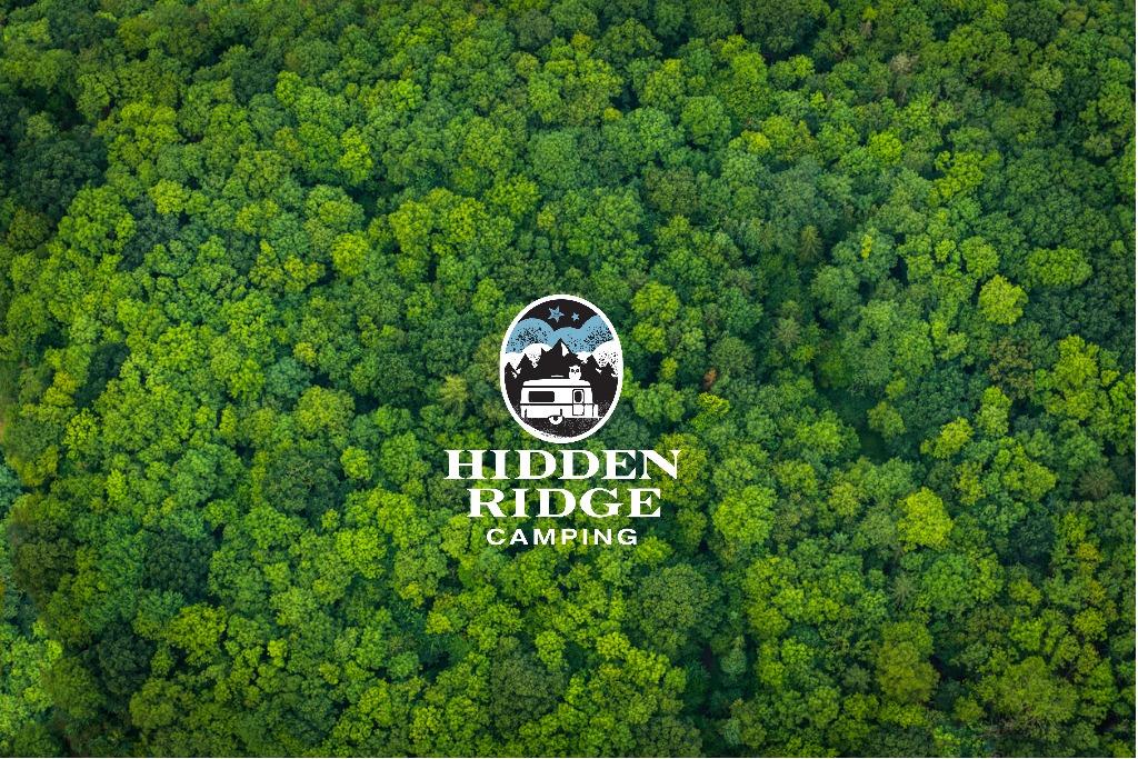 Hidden Ridge Camping At Lake Cumberland