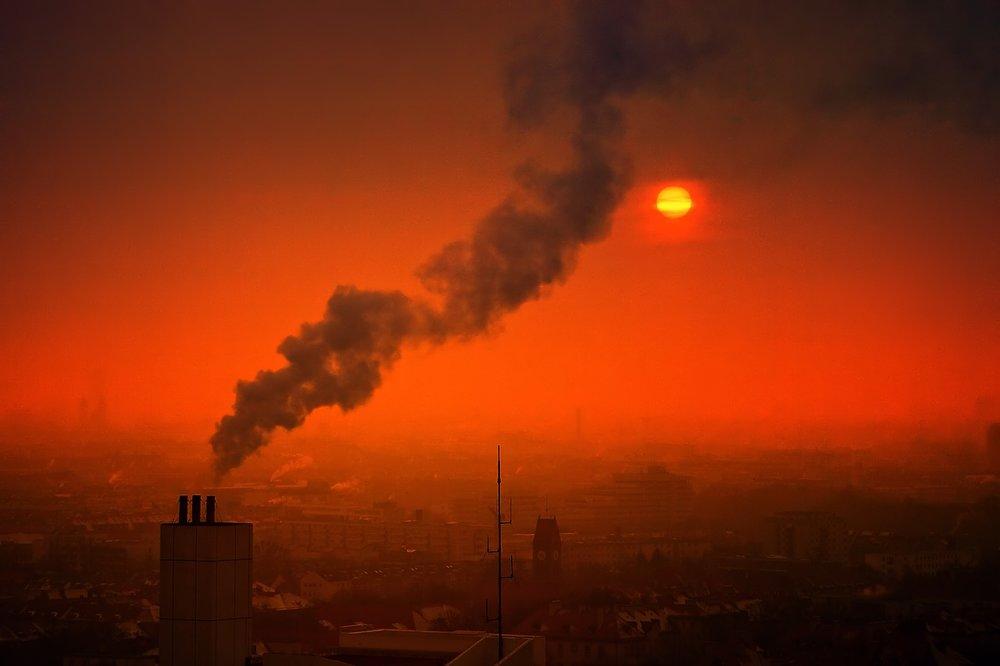 smoke-3178047_1280.jpg