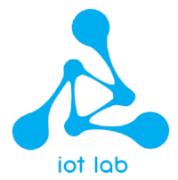 iot lab logo.png