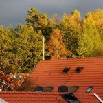 rooftops-1020876__340-150x150.jpg