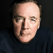 James-Patterson.jpg