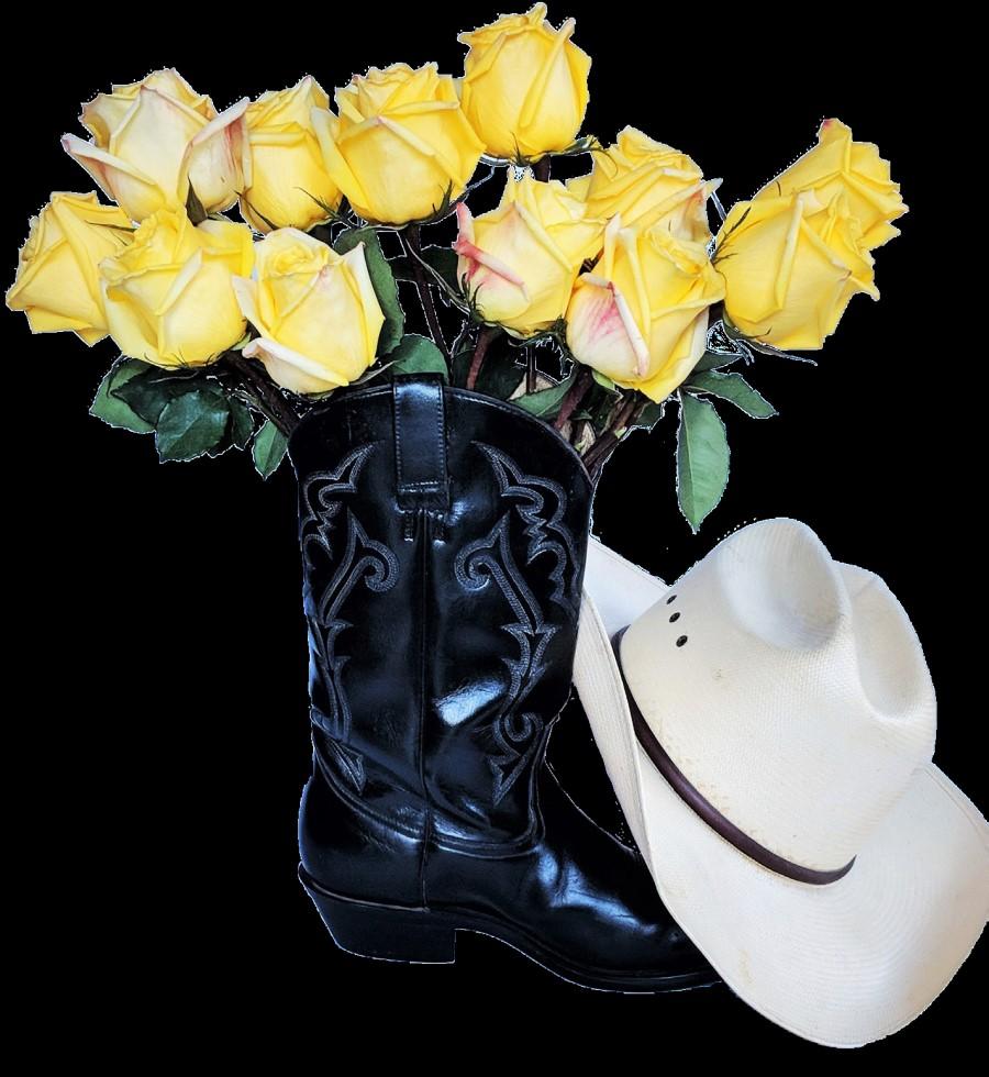 hat-boots.jpg
