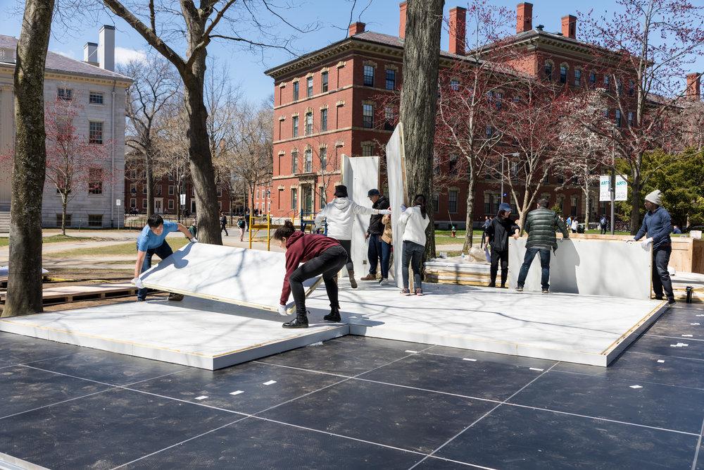 Boston_Plugin_House011.jpg