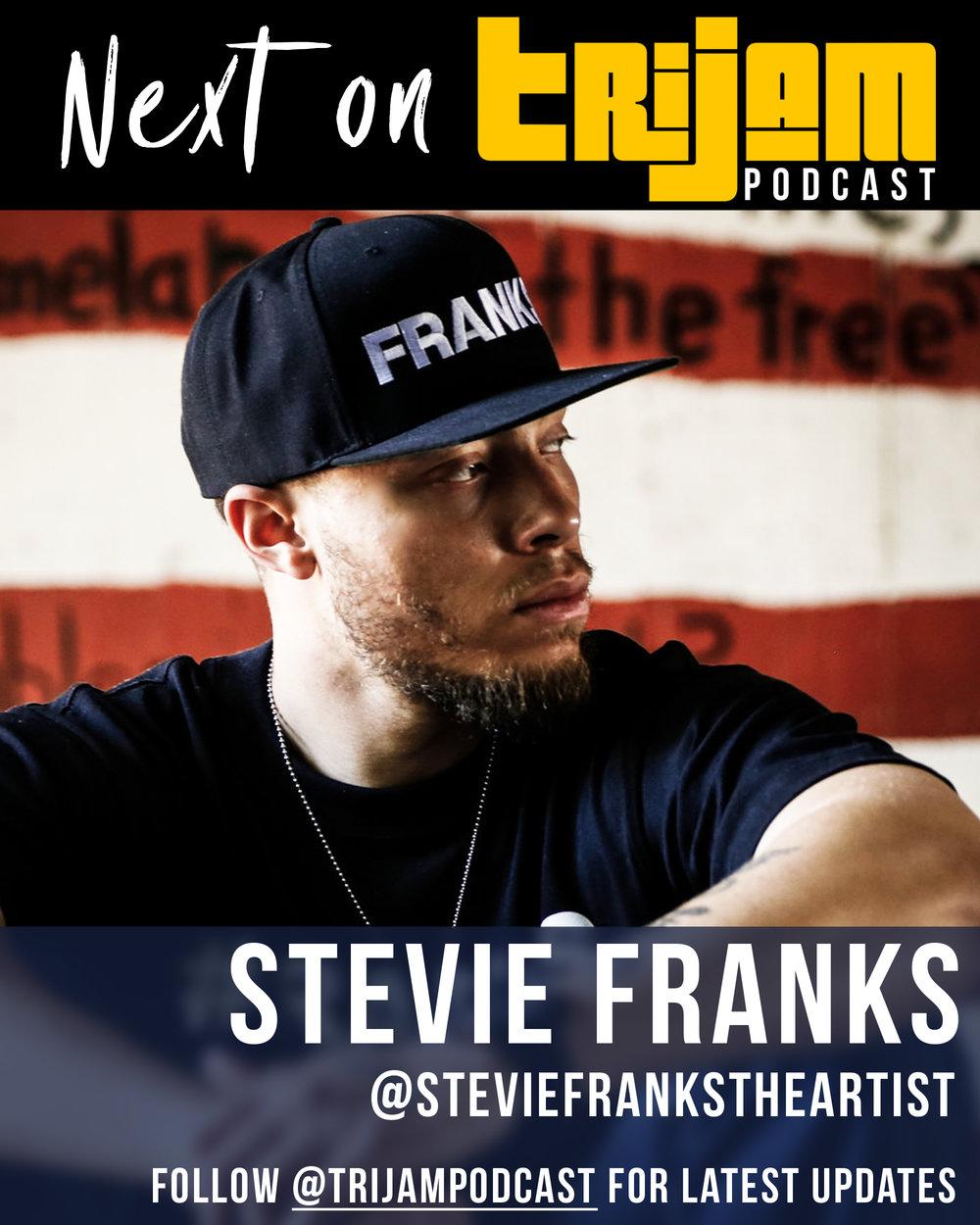 Steve Franks Promo IG.jpg