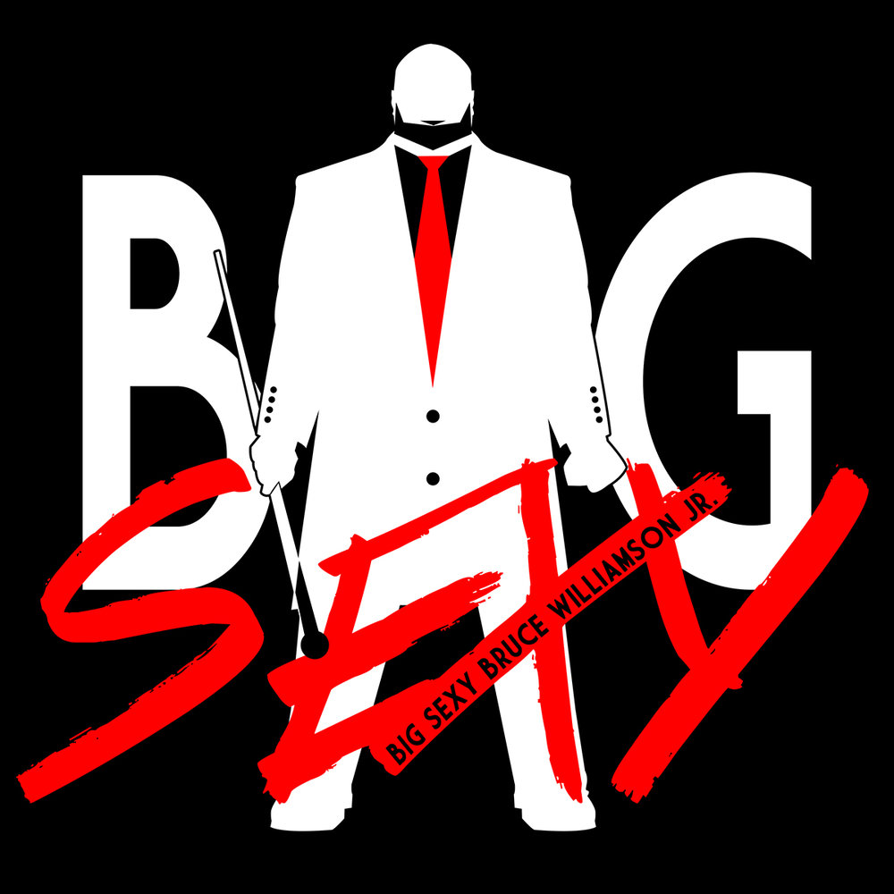 BIGsexy9.jpg