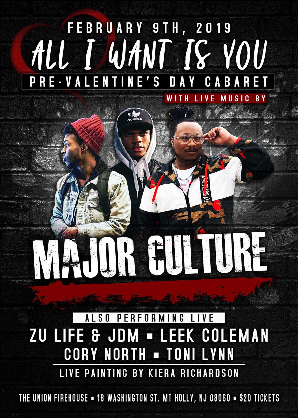Major Culture flyer.jpg