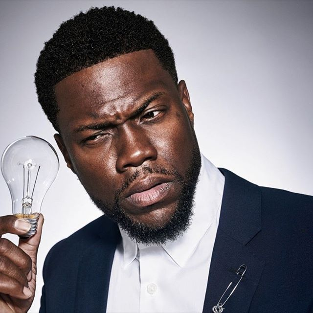 Comedy King Kevin Hart is coming to Melbourne! Premium seats available at Rod Laver Arena including hospitality.  Contact us for price and details on +61 3 8825 6605 or at https://ballparkentertainment.com.au/