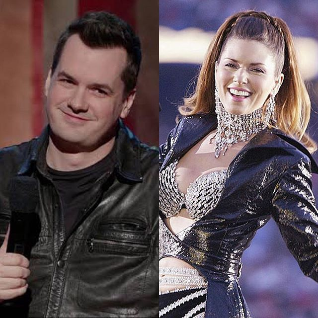 Huge events coming up at Rod Laver Arena! Shania Twain Dec 11 & 12, Twenty One Pilots Dec 13 and Jim Jefferies Dec 17.  Join our corporate suite, $300 including food and beverage. Contact us on 03 8825 6605 or at ballparkentertainment.com.au