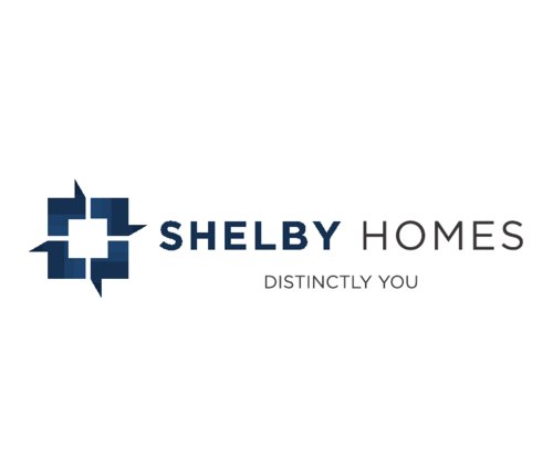 shelby homes.png