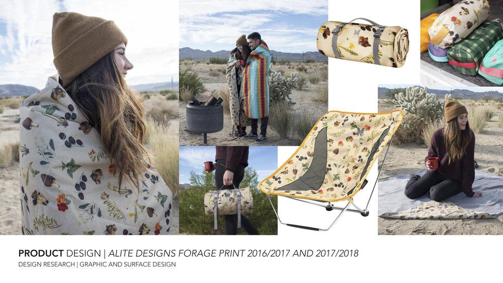Portfolio 2018 Textile copy.004.jpeg