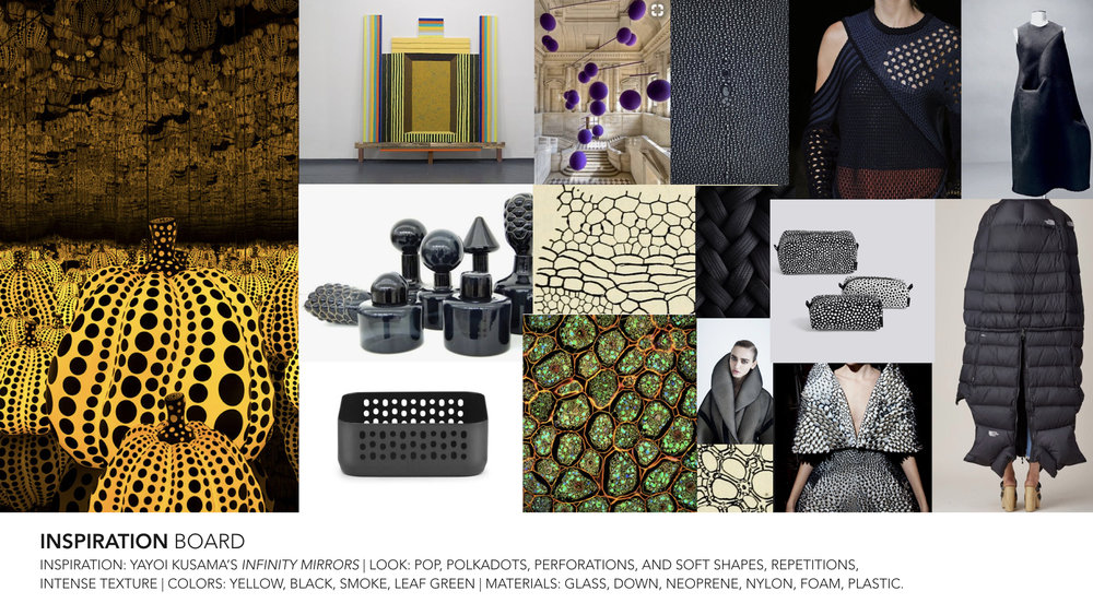 Portfolio 2018 Textile copy.011.jpeg