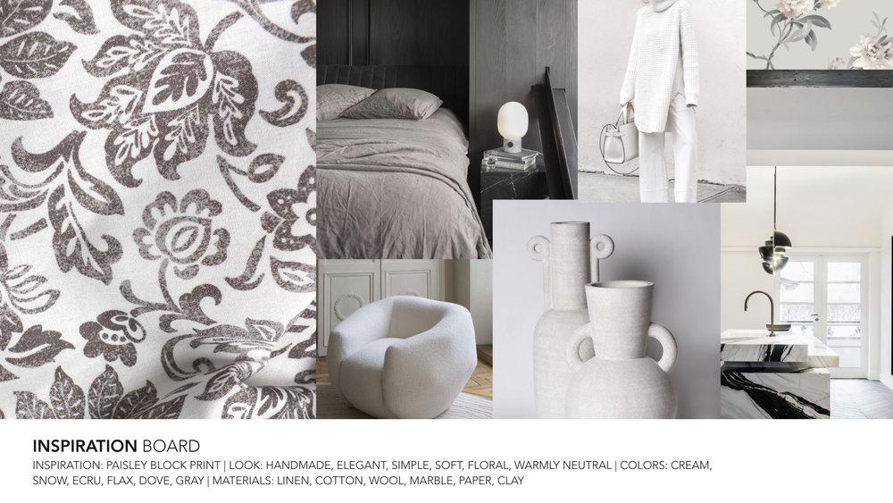 Portfolio 2018 Textile copy.014.jpeg