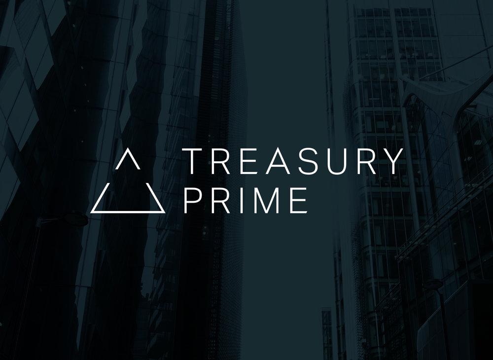 Treasury Prime 3.jpg