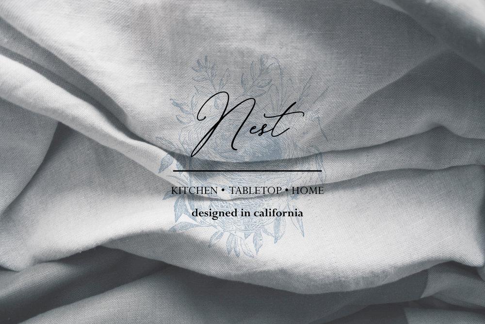 Nest image 3.jpg